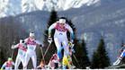 Siguen las investigaciones por doping en Sochi 2014