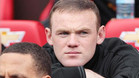 La reconstruccin del Arsenal pasa por Rooney