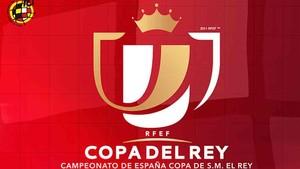 Este viernes se sortea la Copa del Rey 2017 / 2018