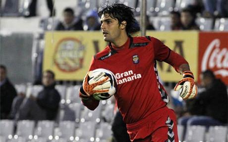 El hilo de los popuheads futboleros Mariano-barbosa-1405337362354