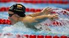 La ciudad de Yamaguchi ofrece sus instalaciones a la natación española