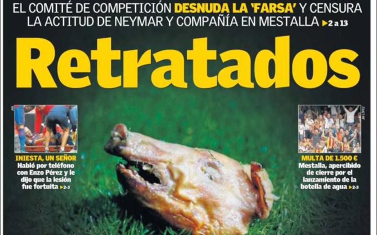 Maldita Hemeroteca - Página 6 Detalle-portada-superdeporte-1477559795464
