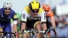 Groenewegen consigui� la victoria de etapa en el esprint
