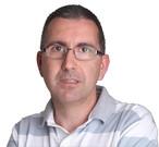 Joaquim Piera
