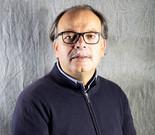 Josep Viaplana