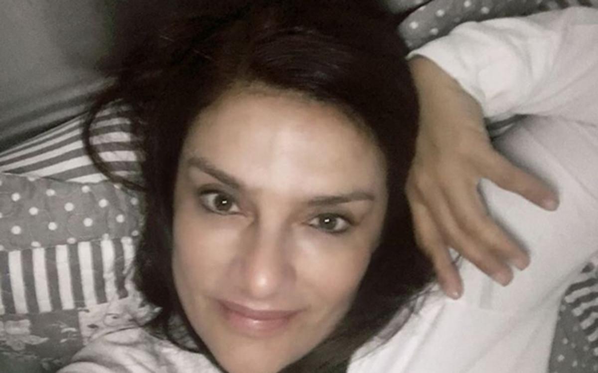 Conozca cómo es la madre de James Rodríguez