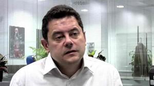 Tomás Roncero se equivocó con Guardiola