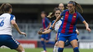 El Barça debutará en el campo del Zaragoza
