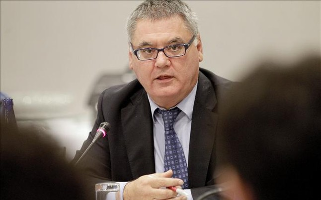 La ACB no se posiciona en el conflicto Euroliga-FIBA