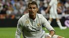 Der Spiegel insiste sobre el caso de presunta violación de Cristiano Ronaldo