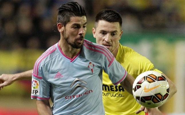 Esta es la oferta final del FC Barcelona por Nolito