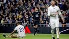 Sergio Ramos, la historia interminable