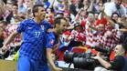 Noticia SPORT: Mandzukic no entra en los planes del Bar�a