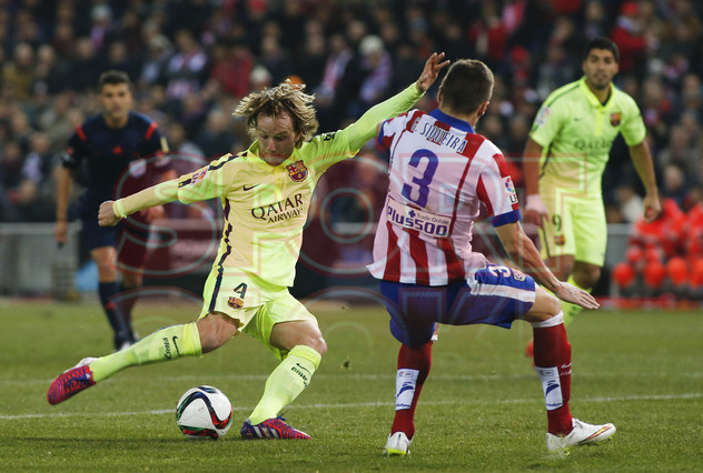 صور : مباراة أتليتيكو مدريد - برشلونة 2-3 ( 28-01-2015 )  1422483148484