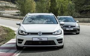 Volkswagen te ense�a a sacar el m�ximo partido a tu coche