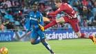 El Atl�tico no falla con el gol 101 de Torres