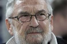Jean-Fran�ois Fortin, presidente del Caen, niega haber participado en la trama