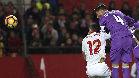 La derrota del Real Madrid da un golpe a la clasificación de la Liga