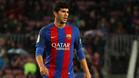 Luis Enrique dio la lista para el Real Madrid - Barça con una nueva sorpresa