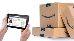 ¡Aprovecha al máximo el Black Friday de Amazon!