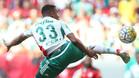 El Bayern se entromete en el fichaje de Gabriel Jesus