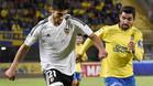 Noticia SPORT: Ofensiva por Andr� Gomes