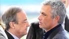 Mourinho torpedear� al Madrid con sus fichajes