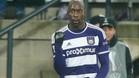 Okaka cambia la liga belga por la Premier League