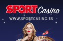 Disfruta de toda la emoci�n del Casino