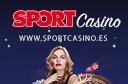 Disfruta de toda la emoci�n del Casino