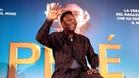 El árbitro que intentó expulsar a Pelé falleció este lunes