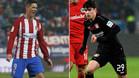 Torres podrá jugar; Havertz, no