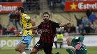 V�deo resumen Reus - Lugo (2-1). Jornada 11, Liga 1|2|3