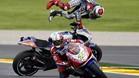 Gran Premio Comunidad Valenciana Moto GP