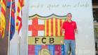 OFICIAL: El FC Barcelona ficha a Jasper Cillessen