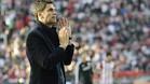 Manuel Pellegrino se retiró como jugador en el Alavés y regresa como entrenador