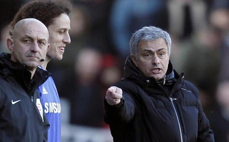 "������ ""�������"" ���� ����� ������ ������ ��������� �� ��� �������� �������� .! mourinho-quiere-hace"