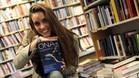 Ona Carbonell present� su libro