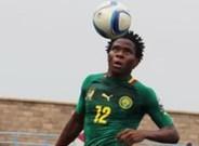 Samuel Nlend, el futbolista despedido por el Al Ittihad
