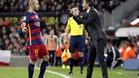 Corriere dello Sport: Reabren el inter�s de la Juve por Mascherano