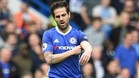 Cesc Fàbregas podría irse al Milan en la búsqueda de su titularidad