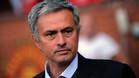 Los argumentos del United para fichar a Mourinho