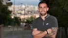 �A qui�n dedicar� Paco Alc�cer su primer gol con el Bar�a?
