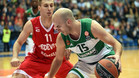 Sigue la guerra entre FIBA y Euroleague