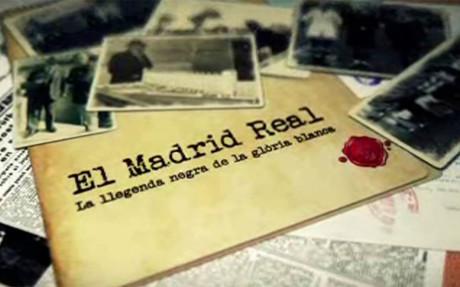 Franco y el Madrid reaparecen