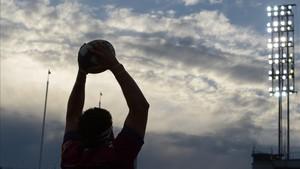 La policía investigará la denuncia por violación contra jugadores del Grenoble de rugby
