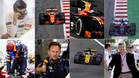 El puzzle de la F1 que decidirá el futuro de McLaren y Alonso