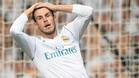 A Gareth Bale se le acumulan los problemas