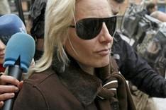 Marta Dom�nguez pierde una nueva batalla, esta vez, contra el CSD