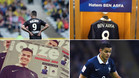 As� juega Ben Arfa